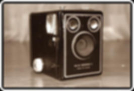 kodak_six_20_brownie_c.JPG