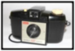 camera_antiga (39).JPG