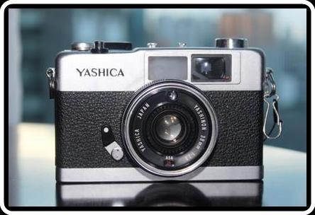 yashica.JPG