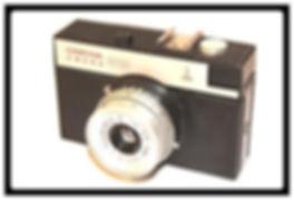 camera_antiga (58).JPG