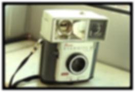 camera_antiga (51).JPG