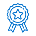 Dole Certified Icon.png