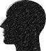 head-1745255_1920.PNG