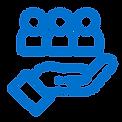 Client Retention Icon.png