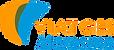 logotipo2 xavi.png