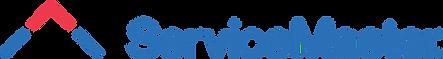 1200px-ServiceMaster_logo.svg.png