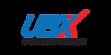 ubix.png