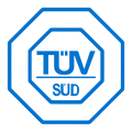ISO Certified Icon.png