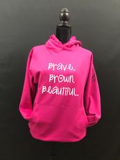 Brave Brown Beautiful Sweatshirt.jpg