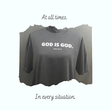 God Is God.png