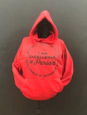 Excellence Sweatshirt.jpg