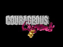 Courageous Queens Logo.png