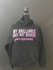 My Brilliance Sweatshirt.jpg