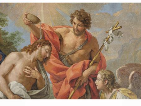 Christian News & Grace Links for 6/17/21!