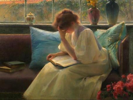 Christian News & Links of Grace Goodness for 9/3/21! PTL!
