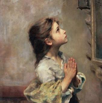 Christian News & Grace Links for 6/29/21!