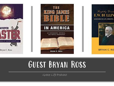Voluminous Christian News & Grace Goodies for 7/12/21!