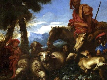 Christian News & Grace Links for 6/11/21!