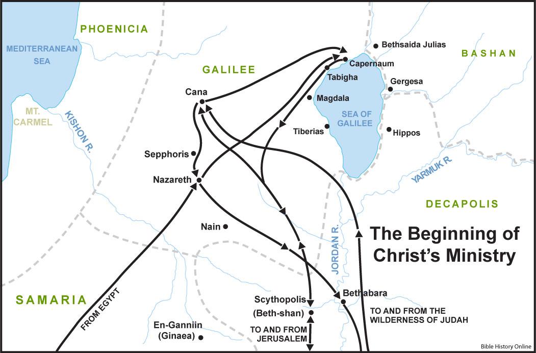 matthew_beginning_of_jesus_ministry