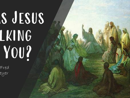 Christian News & Grace Links for 9/6/21!