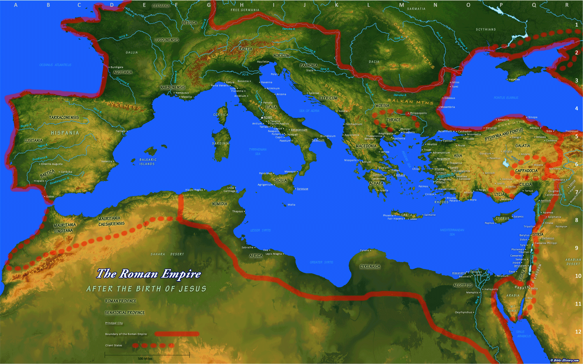 roman-empire-time-of-christ-1