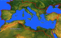 roman-empire-time-of-christ-1