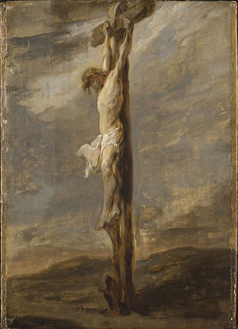 Rembrandt_-_The_Crucifixion_-_Cat478.jpg