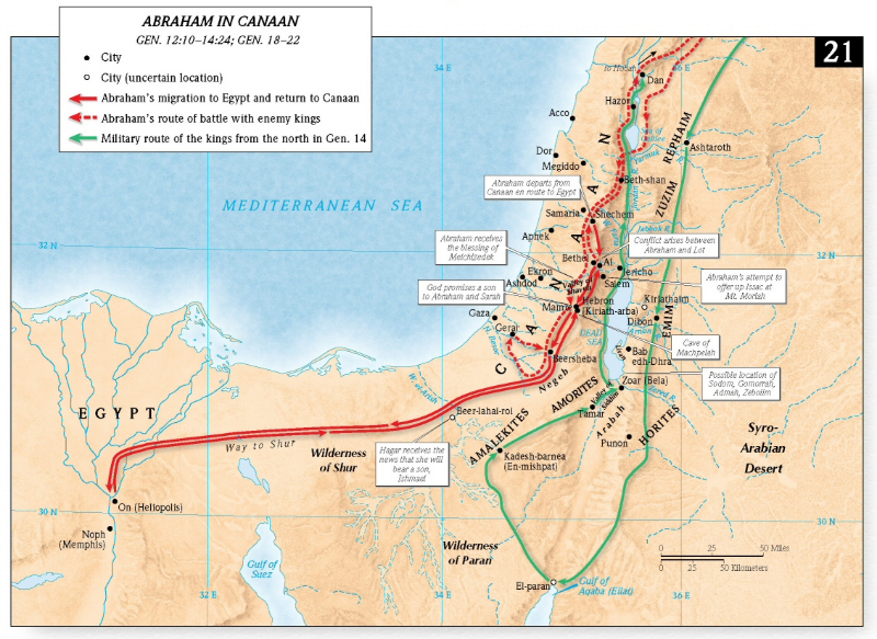 abrahams-journey-map-better