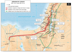 abrahams-journey-map-better