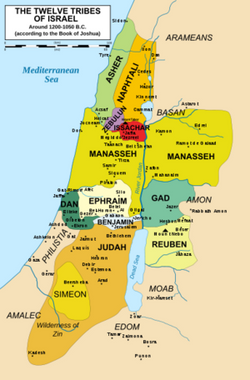 300px-394px-12_Tribes_of_Israel_Map.svg