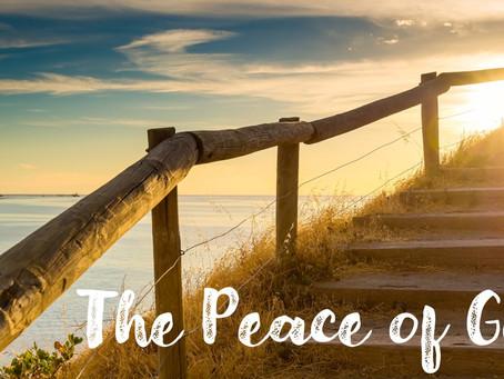Christian News & Grace Links for 8/13/21! PTL!