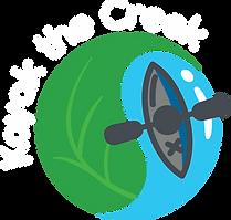 Kayak the Creek_RGB Logo_whiteTEXT.png
