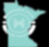Minnestay logo 2.png