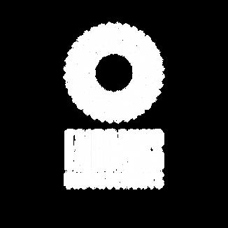 Fairbanks_Logo_white.png