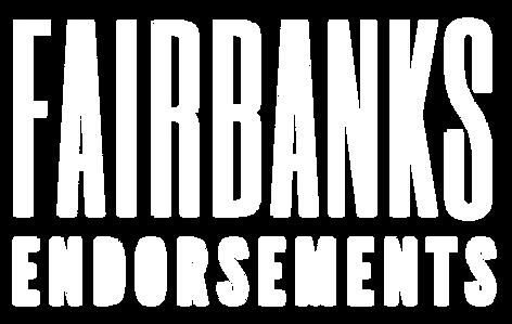FAIRBANKS (1).png