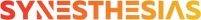 Synesthesias_logo_edited.png
