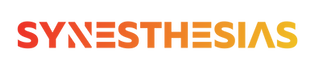 Synesthesias_logo.png