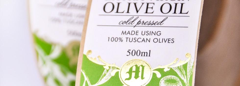 OliveOil_FoilStamp.jpg