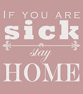 If you are sick.jpg