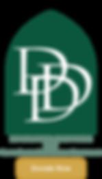 2019_DDD_Website_Hyperlink_Image.png