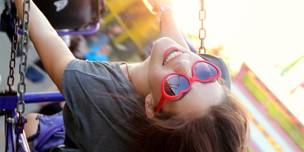 第30期  如何利用全脑思维消除生活中的焦虑,从孩子教育、亲密关系、职业发展道投资选择...