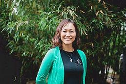 Claire Suzuki.jpeg