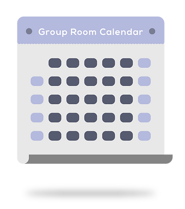 Group-Room-Calendar-Graphic.png