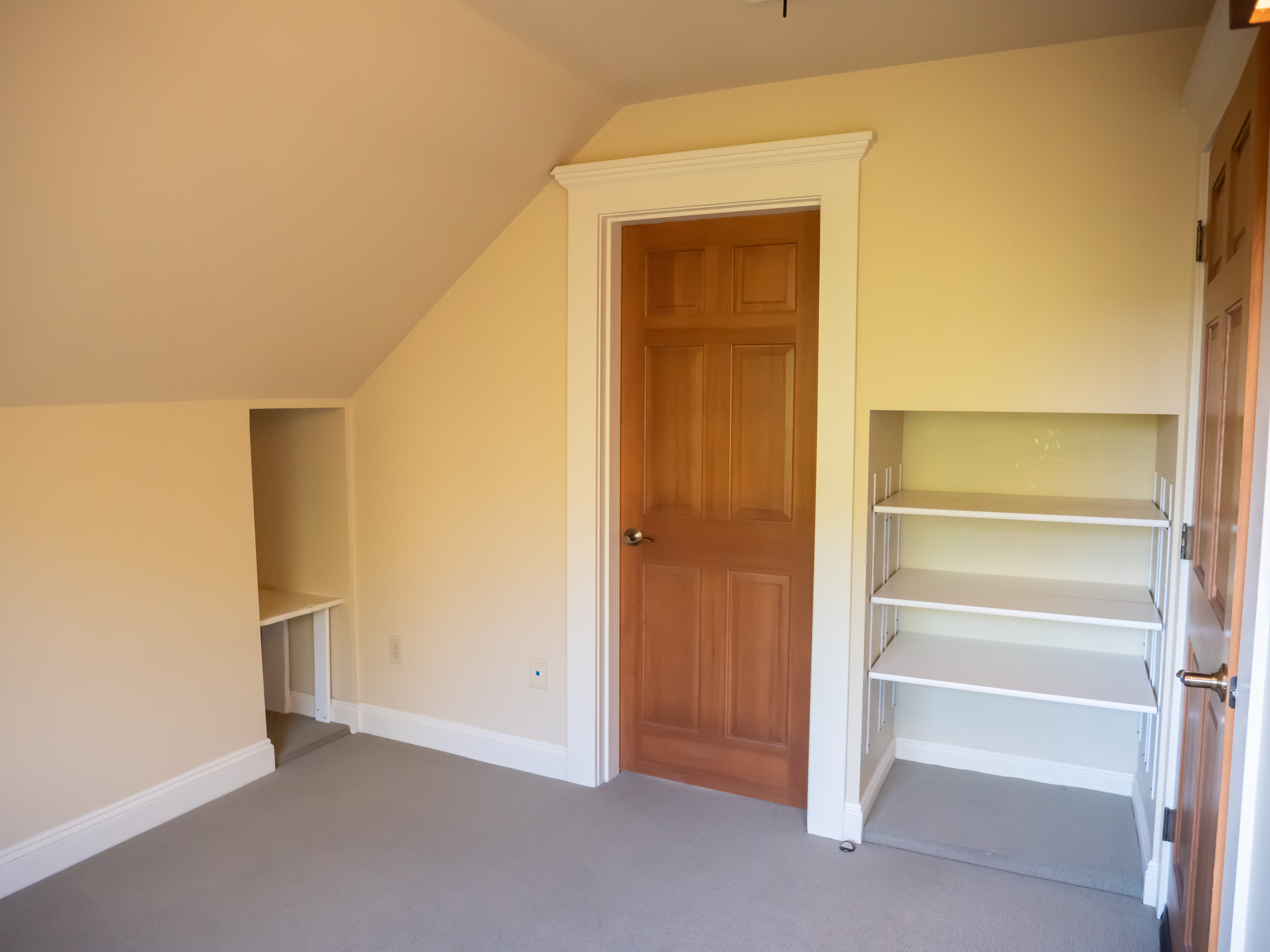 Office for Rent (3)