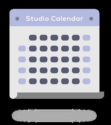 Studio-Calendar-Graphic.png