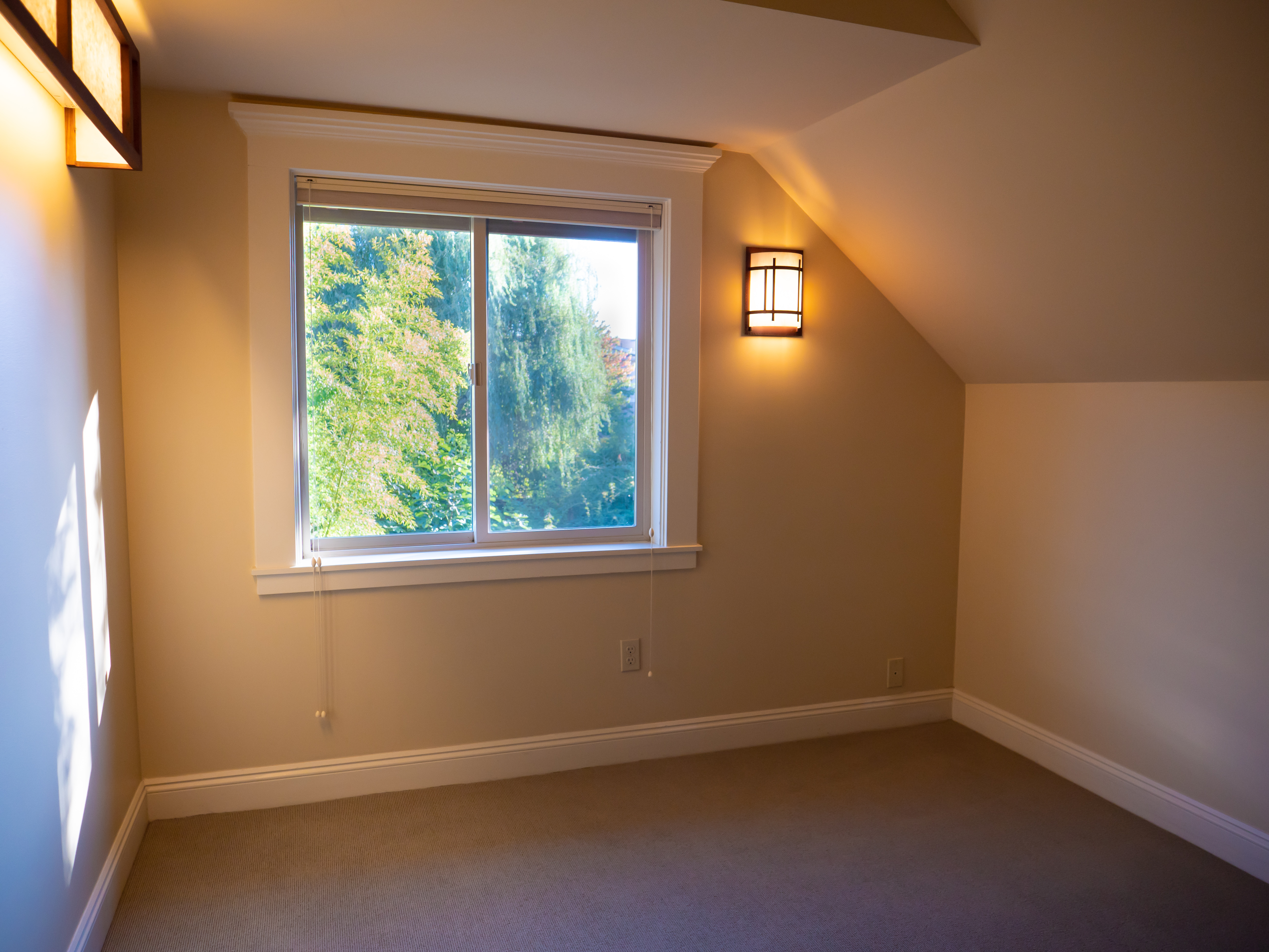 Office for Rent (4)