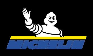 Michelin_C_S_WhiteBG_RGB_0621-01.png