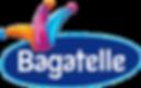 logo_Bagatelle_détouré.png