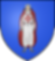 544px-Blason_de_Conchil-le-Temple.svg.pn