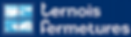 logo-2015-responsive.png